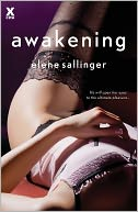 Awakening by Elene Sallinger: NOOK Book Cover