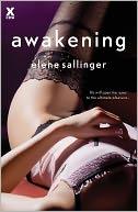 Awakening by Elene Sallinger: NOOK Book Cover