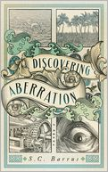 Discovering Aberration by S.C. Barrus: NOOK Book Cover