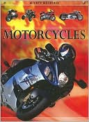 download Motorcycles book