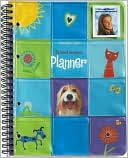 School Smarts Planner (American Girl Library Series) by Pleasant Company Publications Staff: Calendar Cover