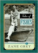 download Tales of Fishes book
