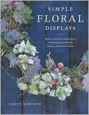 download Simple Floral Displays book
