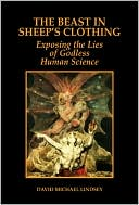 download The Beast in Sheep's Clothing : Exposing the Lies of Godless Human Science book