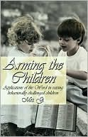 download Arming The Children book