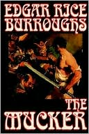 download The Mucker book
