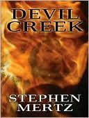 download Devil Creek book