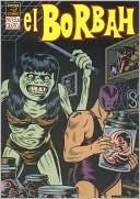 download El Borbah (en espa�ol) book