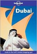 download Dubai book