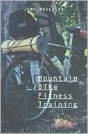 download Mountain Bike Fitness Training book