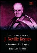 download The Life and Times of J. Neville Keynes : A Beacon in the Tempest book