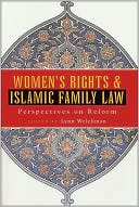 download Women's Rights and Islamic Family Law : Perspectives on Reform book