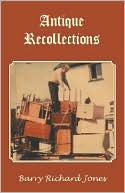 download Antique Recollections book