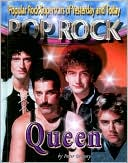 download Queen book