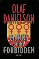 download Marks of the Forbidden book