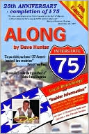 download Along Interstate 75 book