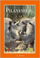 download Pilanesberg : The Complete ECO-Guide book