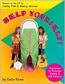 download Help Yourself! book