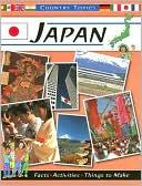 download Japan book