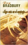 download Algo mas en el equipaje (One More for the Road) book
