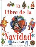 download El Libro de la Navidad book