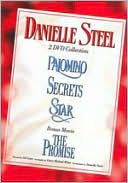 Danielle Steel 2 DVD Collection with Danielle Steel