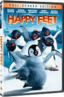 Happy Feet with Carlos Alazraqui