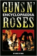 download Guns N' Roses Encyclopaedia book