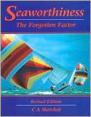 download Seaworthiness book