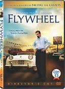 Flywheel with Alex Kendrick