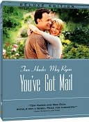 You've Got Mail with Tom Hanks