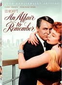 An Affair to Remember with Cary Grant