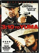 3:10 to Yuma with Russell Crowe