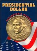 download Peace Dollars, 1912-1935 book