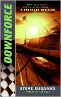 download Downforce book