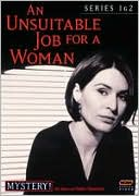 Unsuitable Job for a Woman - Seires 1 & 2 with Helen Baxendale