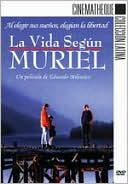 Life According To Muriel with Soledad Villamil