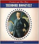 download Theodore Roosevelt book