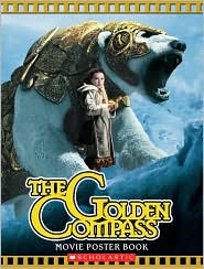 Golden Compass: Poster Book