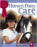 download Horse and Pony Care book