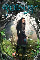 Poison by Bridget Zinn: Book Cover