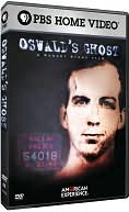 Oswald's Ghost with Norman Mailer