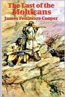 download The Last of the Mohicans book
