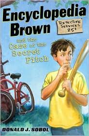 Bad bad Leroy Brown.  'Encyclopedia' to YOU.