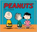 Peanuts 2015 Weekly Planner Calendar by Peanuts Worldwide LLC: Calendar Cover