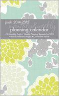 Posh by Andrews McMeel Publishing LLC: Calendar Cover