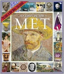 2015 365 Days in the Met Wall Calendar by Workman Publishing: Calendar Cover