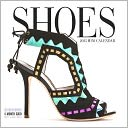 2015 Shoes Mini Calendar by Workman Publishing: Calendar Cover