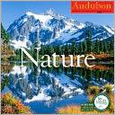 2015 Audubon Nature Wall Calendar by Workman Publishing: Calendar Cover