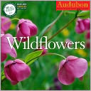 2015 Audubon Wildflowers Wall Calendar by Workman Publishing: Calendar Cover